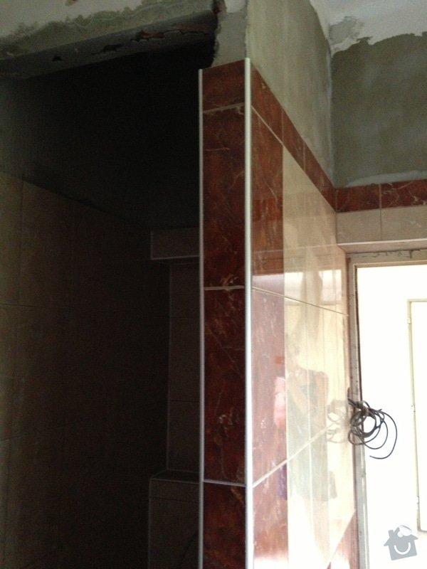 Obklady a dlažbu koupelny, kuchyně: IMG_2868