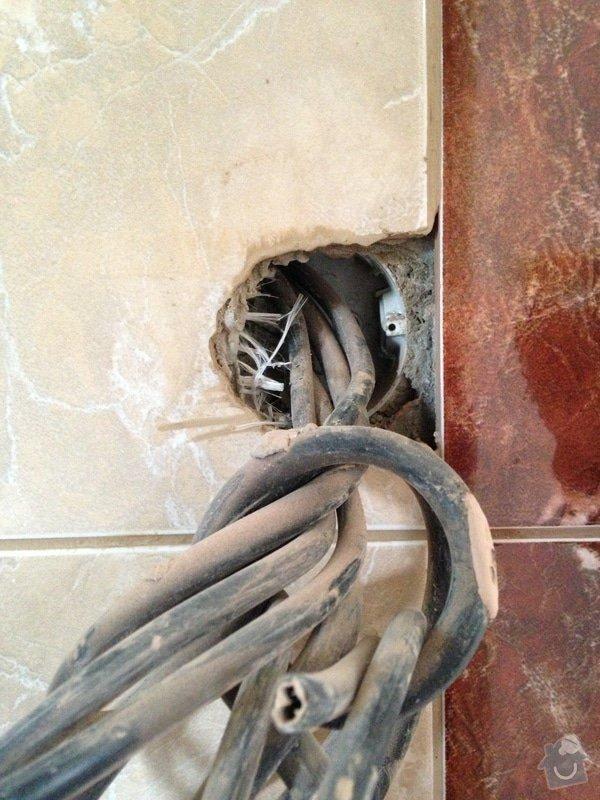 Obklady a dlažbu koupelny, kuchyně: IMG_2869