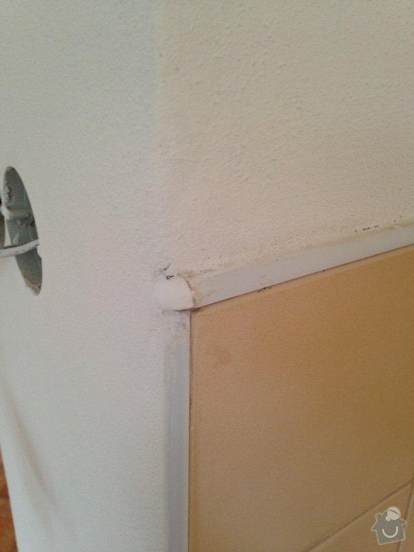 Obklady a dlažbu koupelny, kuchyně: IMG_2870