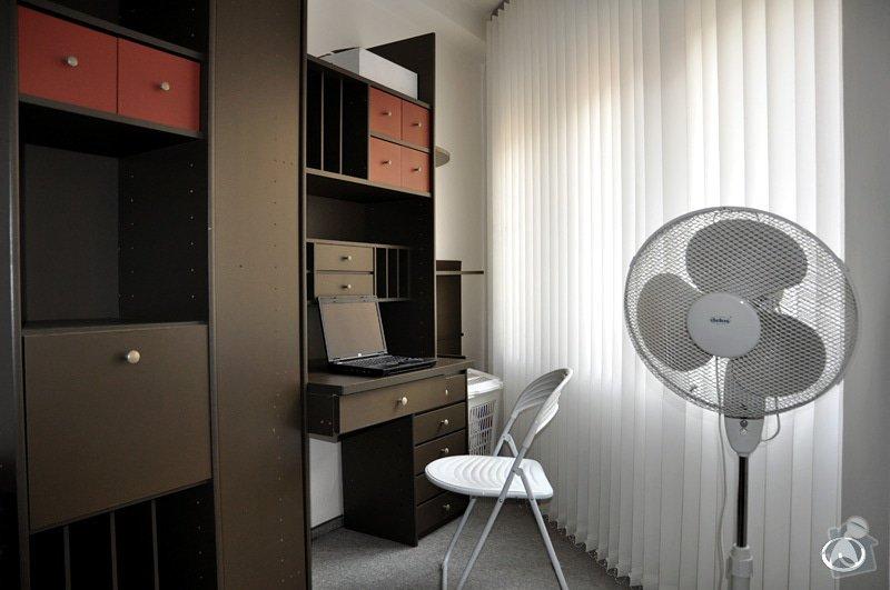 Výroba nábytku: byt_londynska6