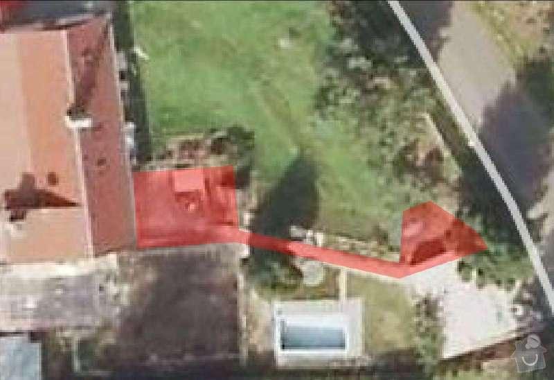 Pokladka dlazby, terenni uprava, venkovni schody: ScreenHunter_29-1600