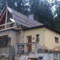 Zhotoveni strechy 2013 07 11 324