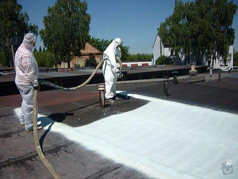 Hydroizolace střechy: P1060799_1600x1200_