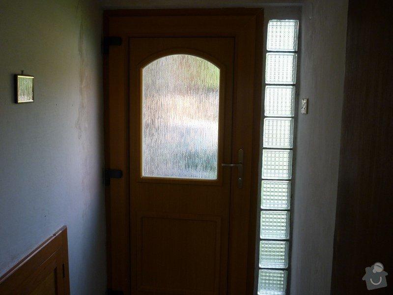 Výměna vchodových dveří: P1090275_1600x1200_
