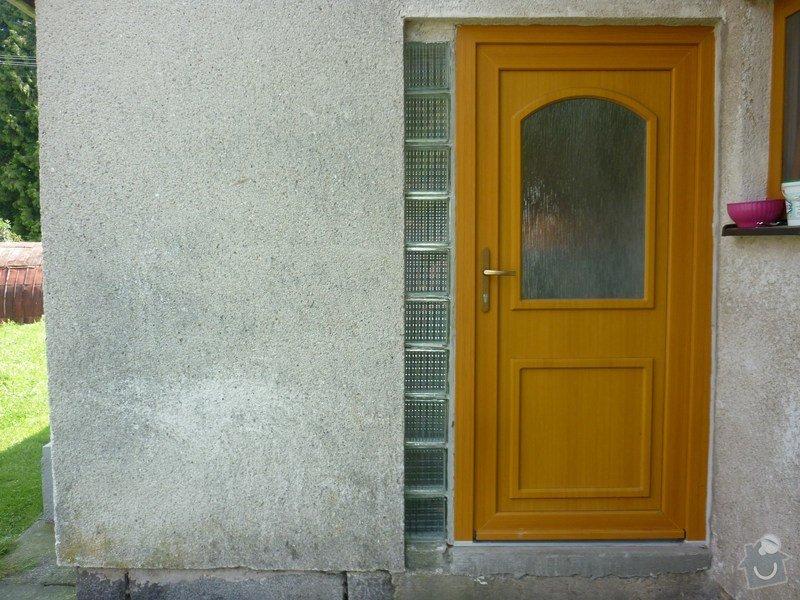 Výměna vchodových dveří: P1090280_1600x1200_