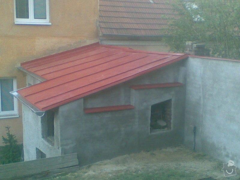 Výměna střešní kritiny - 40 m2: 001_3_