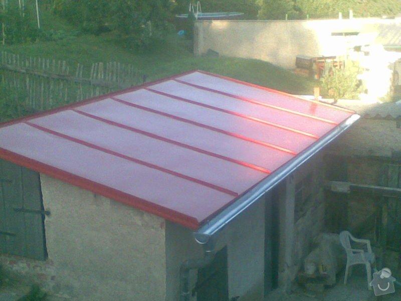Výměna střešní kritiny - 40 m2: 001_4_
