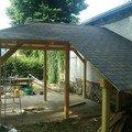 Dreveny altan na zahrade img 20130720 165638