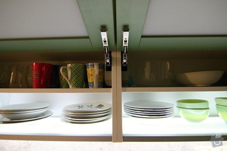 Výroba kuchyně: IMG_5086