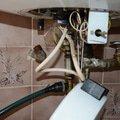 Oprava bojleru 2013 06 09 bojler 4273