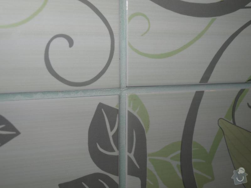Drobne upravy pokoje pred montazi kuchyne: P7232041