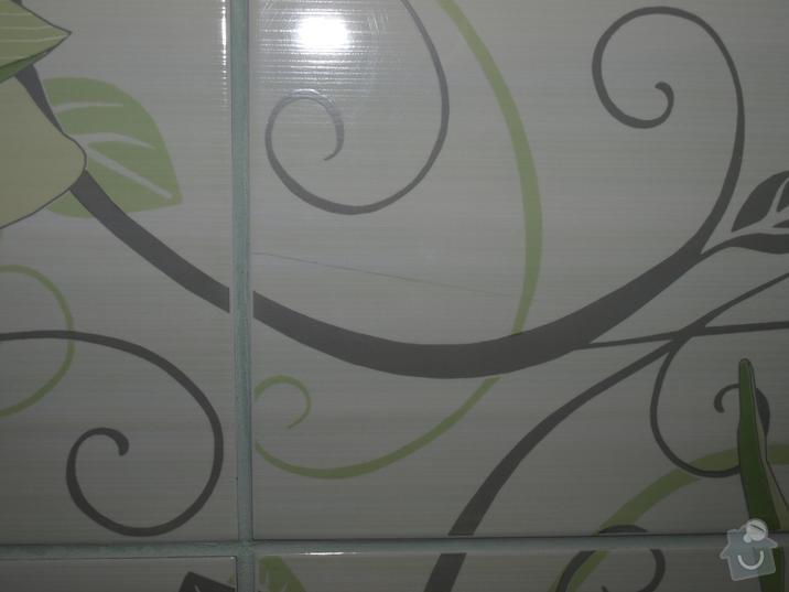 Drobne upravy pokoje pred montazi kuchyne: P7232045