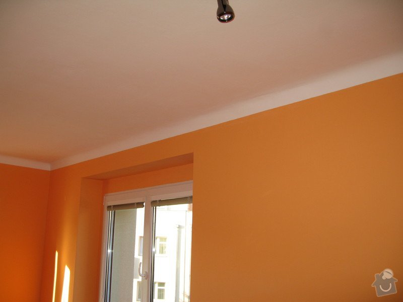 Popraskaný strop: IMG_2642