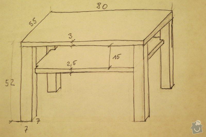 Konferenční stolek: stolek_2_