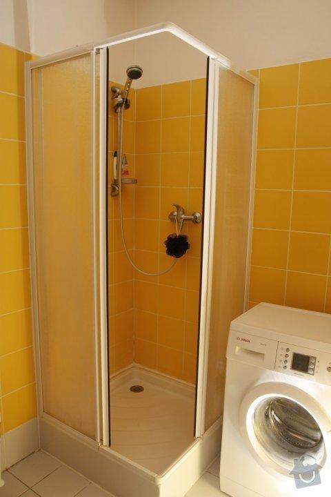 Renovace koupelny, chodby, kuchyne: kupelna_3