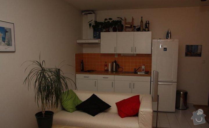 Renovace koupelny, chodby, kuchyne: kuchynsky_kut