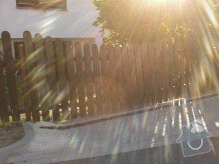 Renovace plotu: Fotografie0202