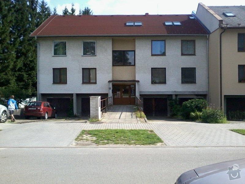 4x garážová vrata: 2013-07-11_17.10.04