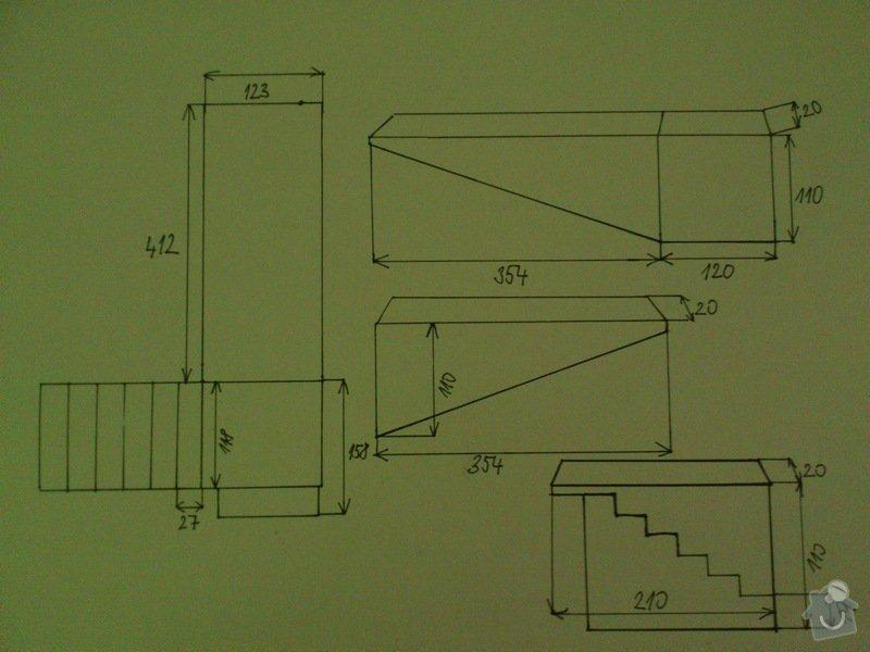 Oprava sjezdové rampy: DSC_0332
