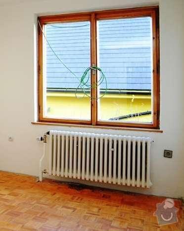 Plastová okna: 20