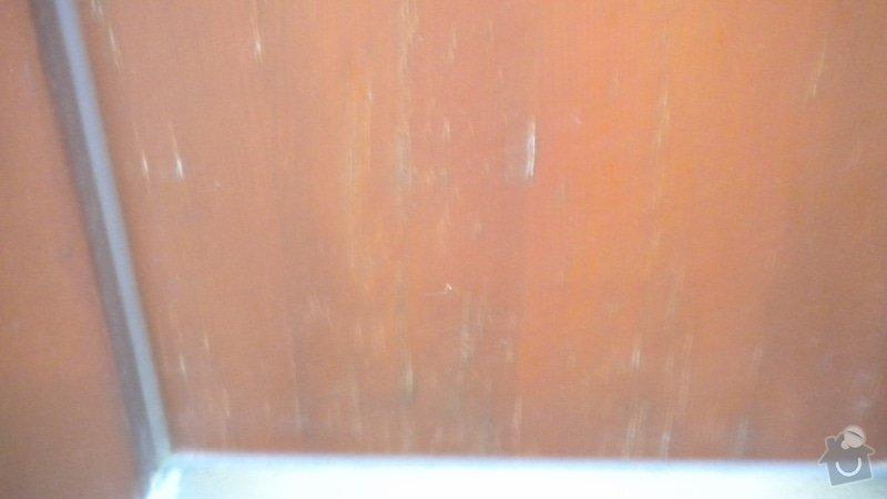 Oprava euro oken: DSCN2502_800x450_