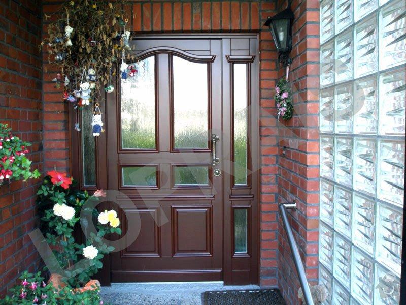 Vchodové dveře: dvere-vchodove-05b