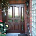 Vchodove dvere dvere vchodove 05b