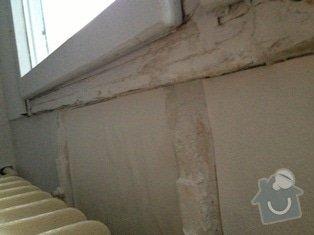 Protekajici okna oprava: obyvak_nad_topenim