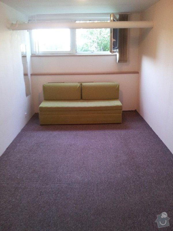 Plovoucí podlahy: SamoVar_65_