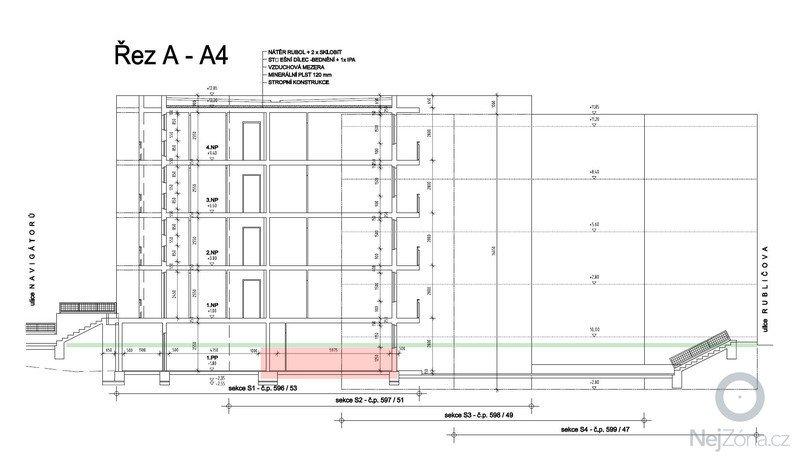 Oprava poruchy hydroizolace spodní stavby bytového domu: Navigatoru.596.porucha.hydroizolace.spodni.stavby