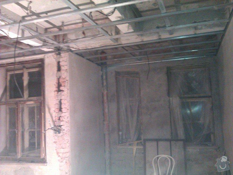 Kompletni rekonstrukce el. a pocitacove site: IMAG0035