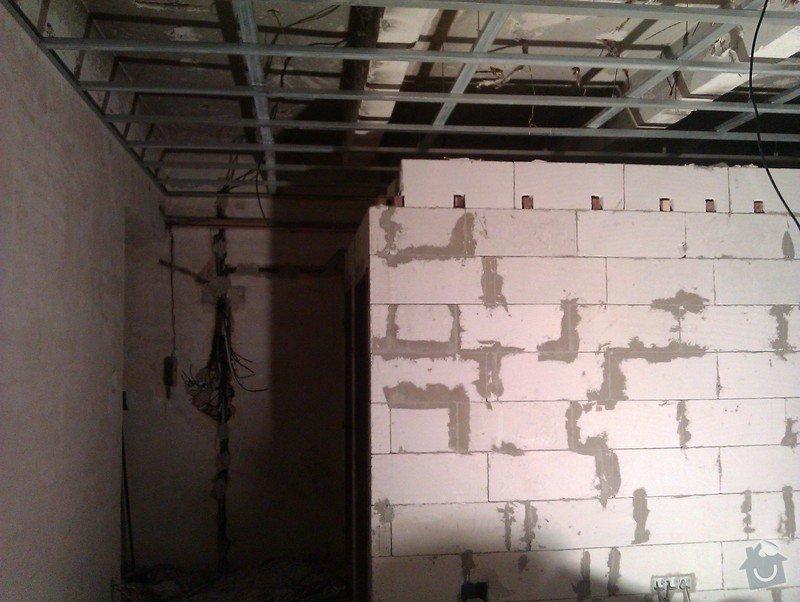 Kompletni rekonstrukce el. a pocitacove site: IMAG0036