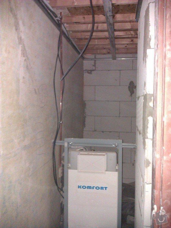 Kompletni rekonstrukce el. a pocitacove site: IMAG0039
