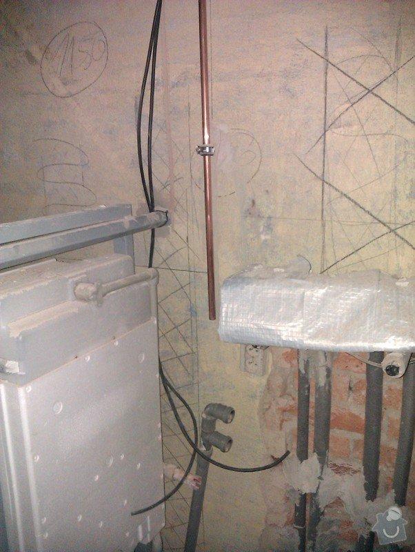 Kompletni rekonstrukce el. a pocitacove site: IMAG0040