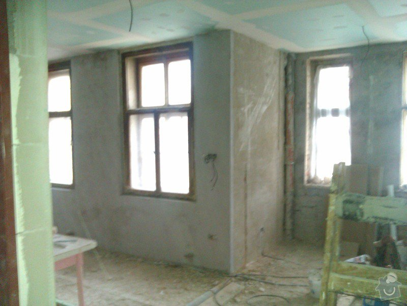 Kompletni rekonstrukce el. a pocitacove site: IMAG0166