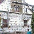 Zateplovaci fasada imag0151