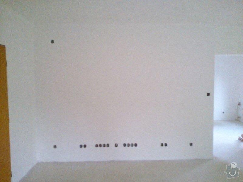 Poptávka na malířské práce v RD: DSC_0132_01
