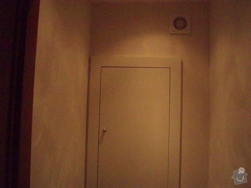 Rekonstrukce 3kk v panelovém domě: Rychetska_dokonceni_008
