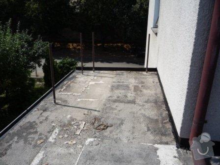 Pochozí PVC folie: P1070801