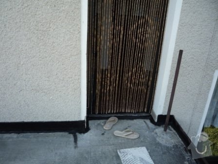 Pochozí PVC folie: P1070806