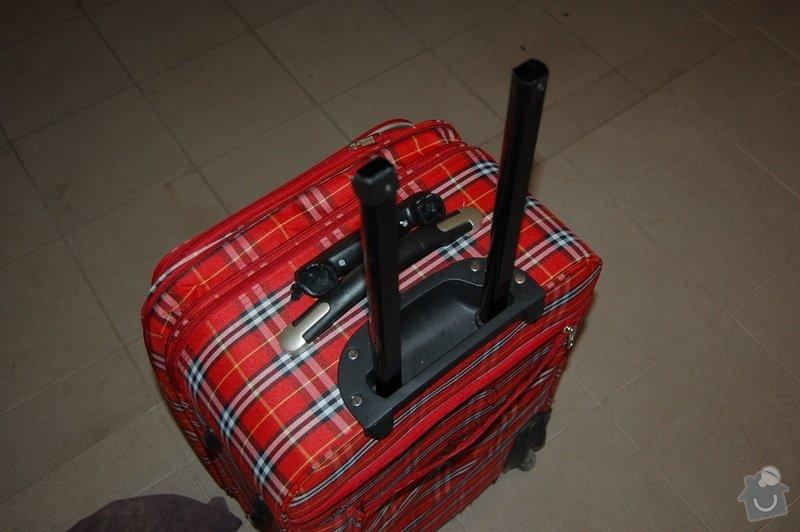 Oprava zlomeného teleskopického madla kufru: DSC_0001_res