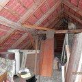 Zatepleni strechy vystavba podkrovi k bydleni p8030366