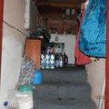 Zatepleni strechy vystavba podkrovi k bydleni p8030378
