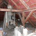 Zatepleni strechy vystavba podkrovi k bydleni p8030367