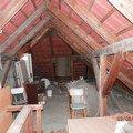 Zatepleni strechy vystavba podkrovi k bydleni p8030369