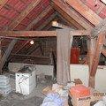 Zatepleni strechy vystavba podkrovi k bydleni p8030371
