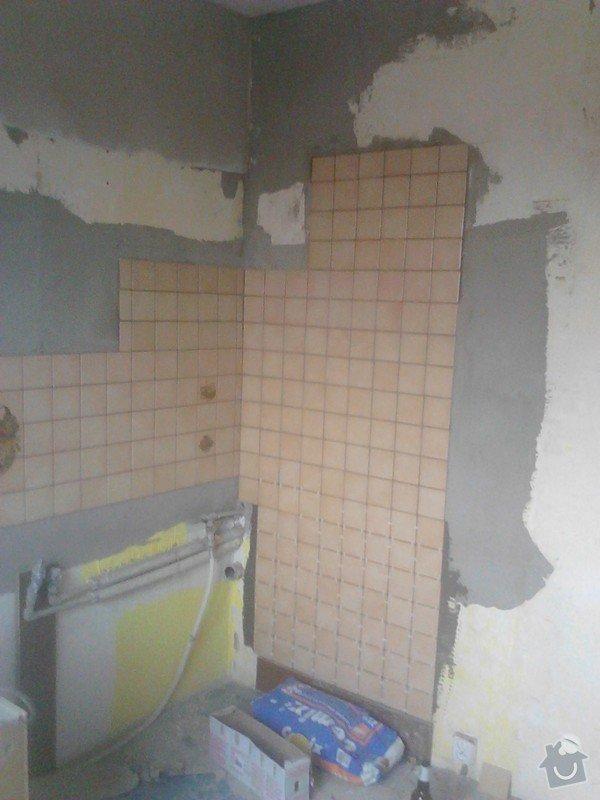 Rekonstrukce panelového bytu: novy_obklad_kuchyn2