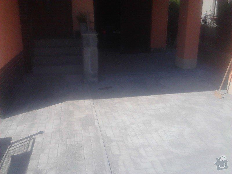 Zámková dlažba,schodiště: hotova_zamkova_dlazby