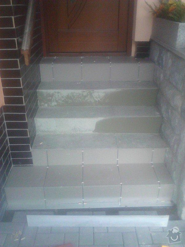 Zámková dlažba,schodiště: vyrovnani_schodiste_a_oblozeni