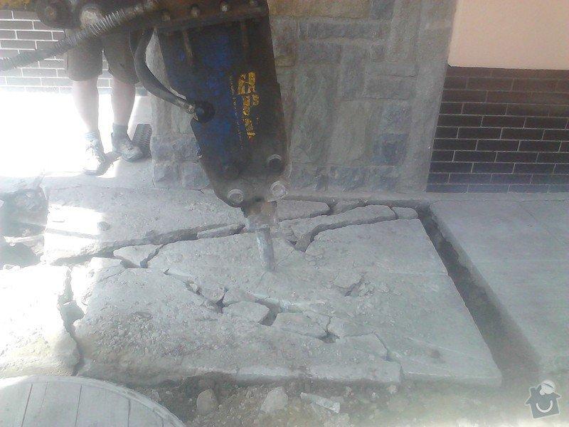 Zámková dlažba,schodiště: likvidace_stareho_betonu2